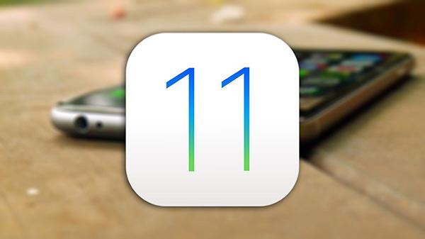 iOS11正式版来了!这样升级iOS11正式版更保险!